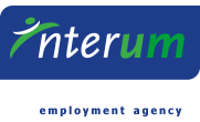 logo-interum