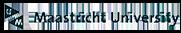 naar de website van Maastricht University