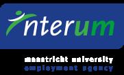 logo-interum